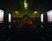 halls-book-council