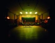 halls-mildmay-p141