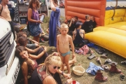 bouncy-castle-small
