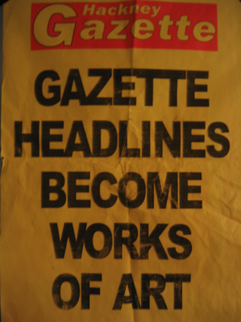 gazette-headline