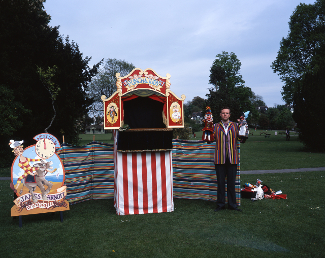 punch-judy-james-arnott-croydon-web