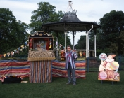 punch-judy-david-wilde-web