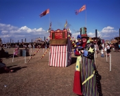 punch-judy-steam-fair-web