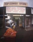 16-ridley-market
