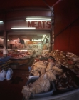 4-ridley-market