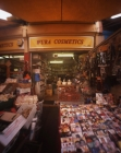 7-ridley-market