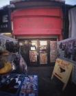 8-ridley-market