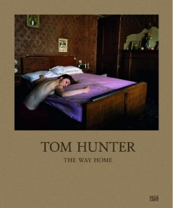 The Way Home - Tom Hunter