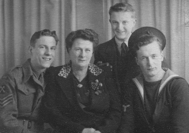 7-jims-war-family