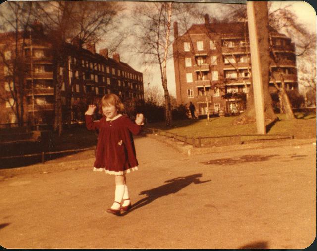 9-woodberry-girl