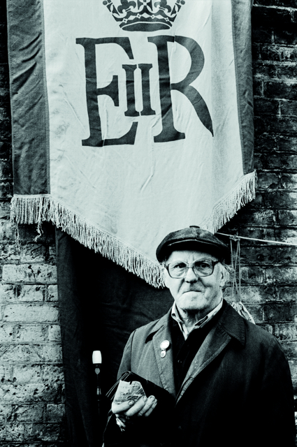 bricklane-flag