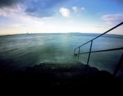 sea1-mark