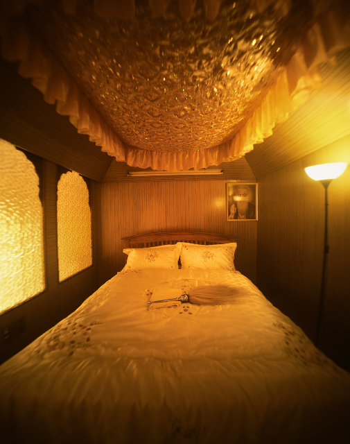 birmingham-shikh-temple-bed-email