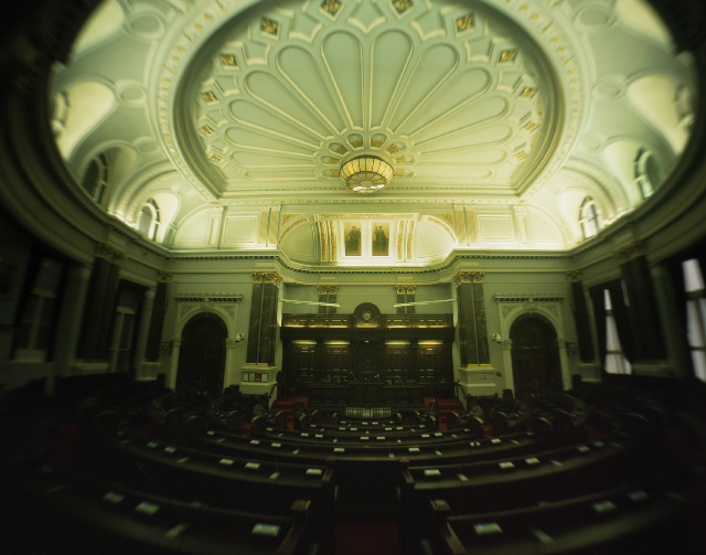 birmingham-town-hall-chambers-email
