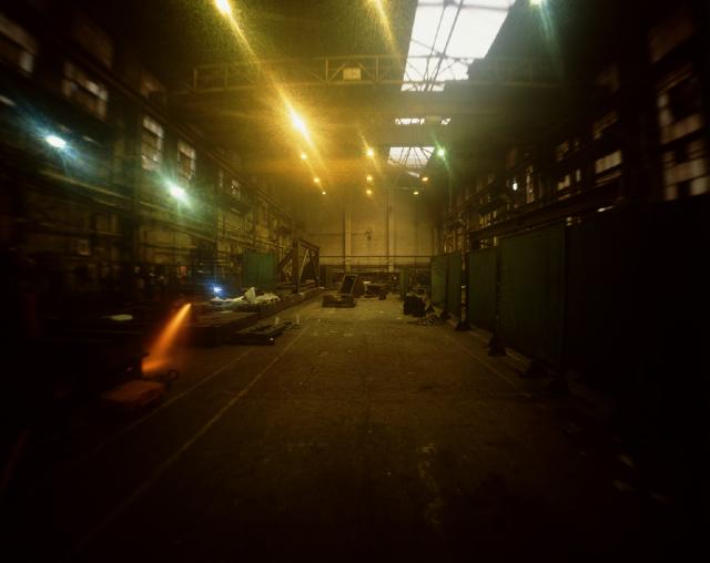 birmingham-welding-co-email