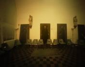 birmingham-st-chads-crypt-email