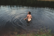 bather-small