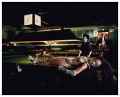 there-sleeps-titania-2011-web
