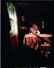 tom-hunter-girl-writing-an-affidavit-1997-xvga-1
