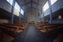 Prayer Places