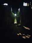 Abbey Park Chapel
