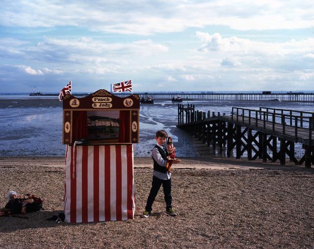 punch-judy-joseph-peek-southend-on-sea-web