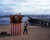 punch-judy-joseph-peek-southend-on-sea-web