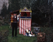 punch-judy-norwich-web