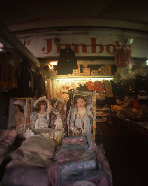 1-ridley-market