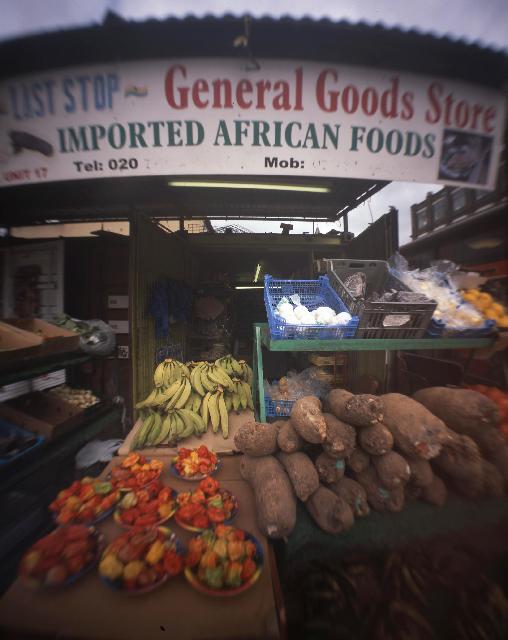 13-ridley-market