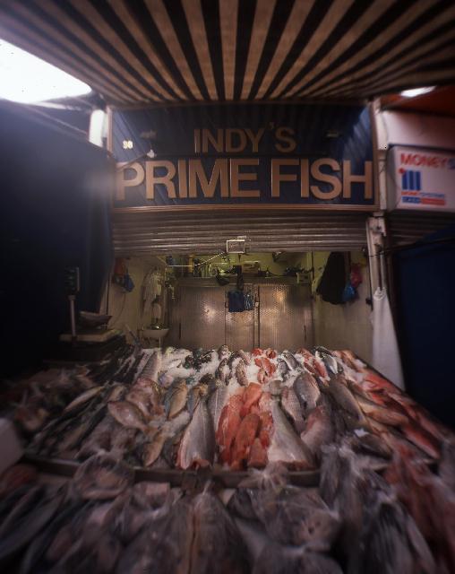 15-ridley-market