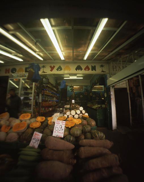17-ridley-market