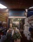 10-ridley-market