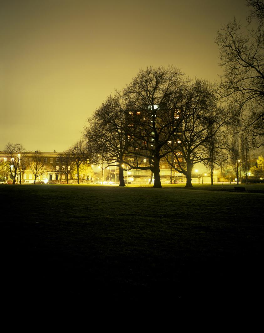 swan-songs-london-fields-2003