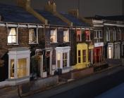 ghetto-model-london-lane