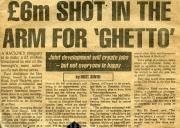 ghetto001