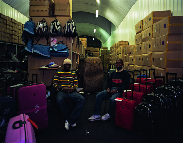 shopkeepers-boxes
