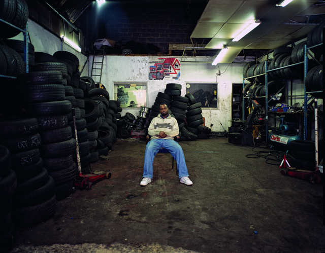 shopkeepers-tyres