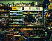 shopkeepers-off-license